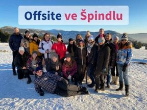 blog spindl square