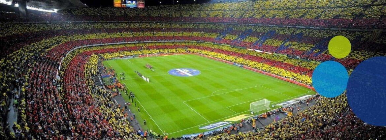 Blog fotbal long