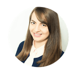 Karolína Šerá