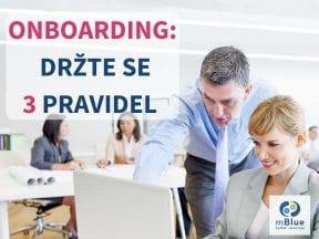 Blog Onboarding