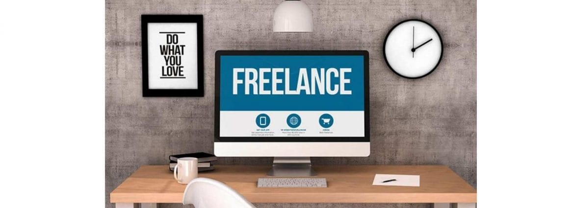 Blog freelance long