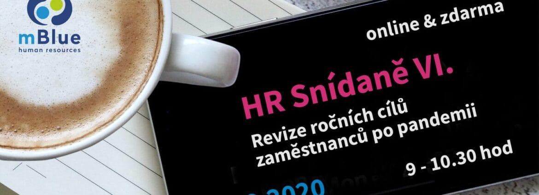 HR Snidaně VI 24_06