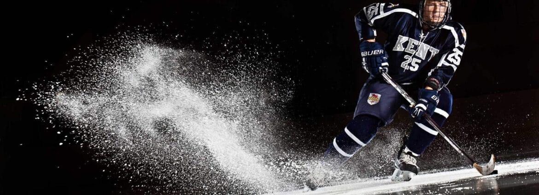 hokej long