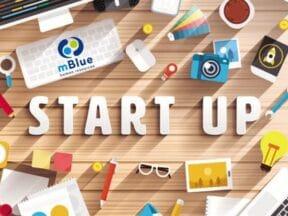 startup blog square