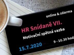 HR snidaně 15_7_2020