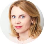 Veronika Mazancová