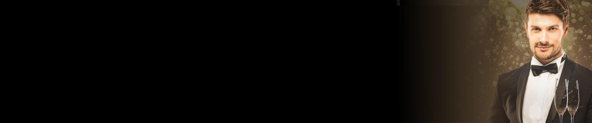 banner vanocni vecirek 2021