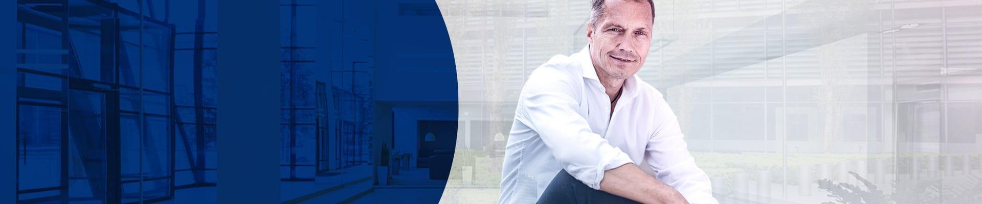 banner web mBlue-ExecutiveSearch final