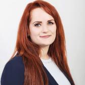 Kristýna Veverková