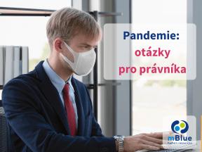 pandemi 4ku3