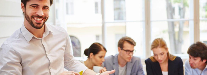 vzdělávání shutterstock_714944602 assessment
