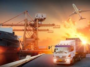 63 Specialista logistiky BigPhoto