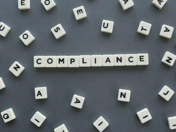 07 Compliance Bigstock