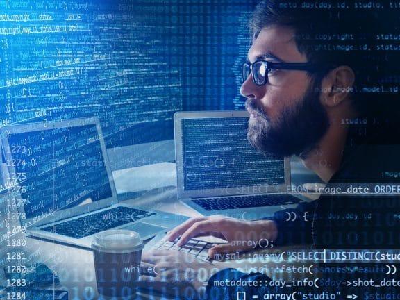 49 Programátor Shutter