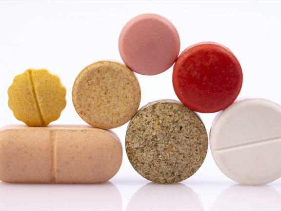 48 Product manager pharma Shutter
