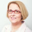 RL Marie Hořáková