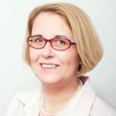 Marie Hořáková
